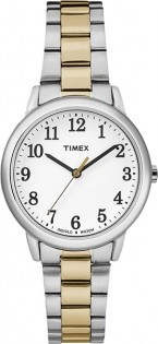 Timex Easy Reader TW2R23900RY