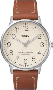 Timex Waterbury Classic TW2R25600VN