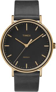 Timex Fairfield TW2R26000VN