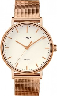 Timex Fairfield TW2R26400VN