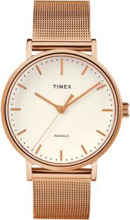 Timex Fairfield TW2R26400VN