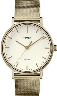 Timex Fairfield TW2R26500VN
