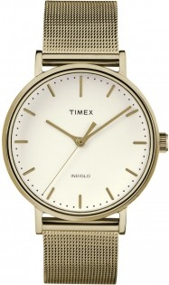 Timex Fairfield TW2R26500VN