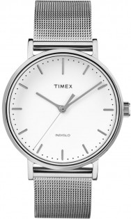 Timex Fairfield TW2R26600VN