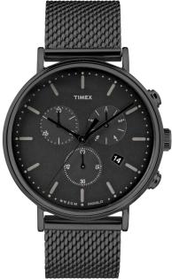 Timex Fairfield Chronograph TW2R27300VN