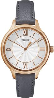 Timex Peyton TW2R27700RY