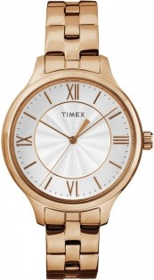 Timex Peyton TW2R28000RY