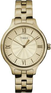 Timex Peyton TW2R28100RY