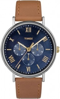 Timex Southview Multifunction TW2R29100RY