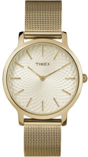 Timex Metropolitan TW2R36100RY