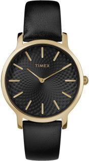 Timex Metropolitan TW2R36400RY