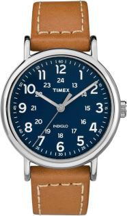 Timex Weekender TW2R42500RY