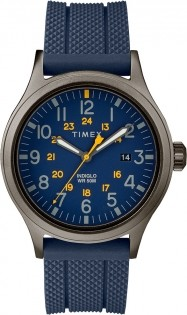 Timex Allied TW2R61100VN