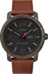 Timex TW2R64000RY