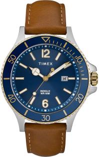 Timex Harborside TW2R64500RY