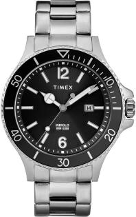 Timex Harborside TW2R64600RY