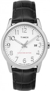 Timex Easy Reader Signature TW2R64900RY