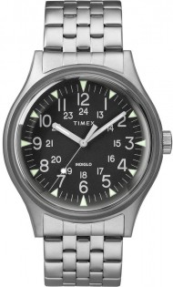 Timex MK1 Steel TW2R68400VN