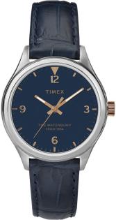 Timex Waterbury Traditional TW2R69700VN