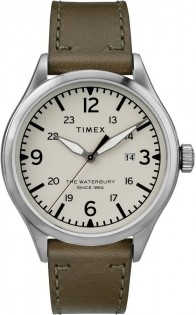 Timex Waterbury Traditional TW2R71100VN