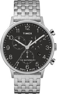 Timex Waterbury Classic Chronograph TW2R71900VN