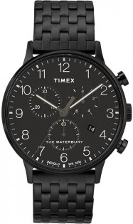 Timex Waterbury Classic Chronograph TW2R72200VN