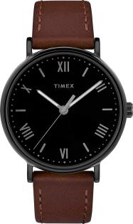 Timex Southview TW2R80300RY
