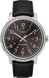 Timex Metropolitan TW2R85500RY