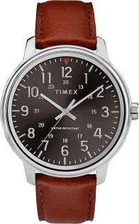 Timex Metropolitan TW2R85700RY