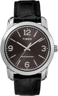 Timex TW2R86600RY
