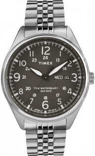 Timex Waterbury Traditional  TW2R89300VN