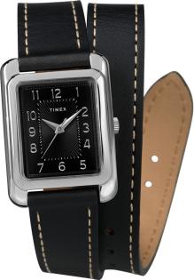 Timex Addison TW2R90000RY