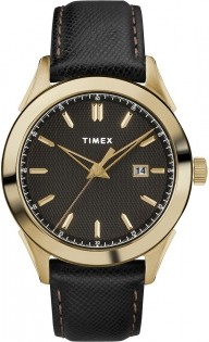 Timex Torrington TW2R90400VN