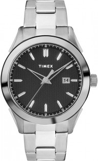 Timex Torrington TW2R90600VN