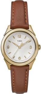 Timex Torrington TW2R91100VN