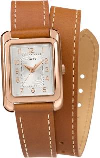 Timex Addison TW2R91600RY