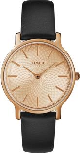 Timex Metropolitan TW2R91700RY