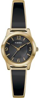 Timex Fashion Stretch Bangle TW2R92900RY