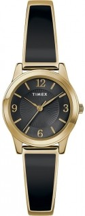 Timex Fashion Stretch Bangle TW2R92900RY