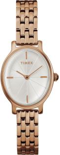 Timex Milano TW2R94000VN