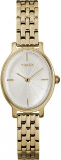 Timex Milano TW2R94100VN