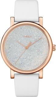 Timex Crystal Opulence TW2R95000RY