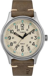 Timex MK1 Steel TW2R96800VN