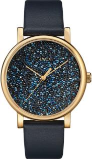 Timex Crystal Opulence TW2R98100RY