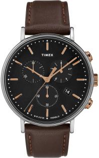 Timex Fairfield Chronograph TW2T11500VN