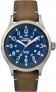 Timex Expedition TW4B01800RY