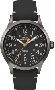 Timex Expedition TW4B01900RY