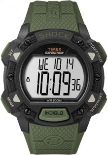 Timex Expedition TW4B09300RM