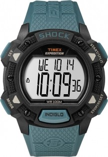 Timex Expedition TW4B09400RM