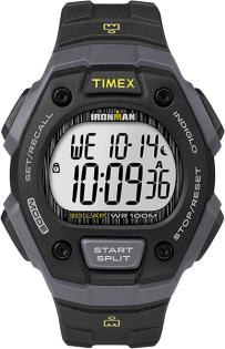 Timex Ironman TW5M09500RY
